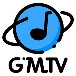 环球音乐家频道
