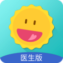 昭阳医生医生版