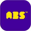 ABS家居