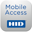 HID Mobile Access®