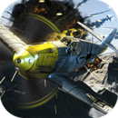 偷袭珍珠港-死亡空袭