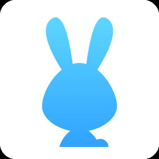兔呼视频聊天交友软件