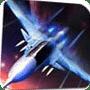 雷神战机-出击2014