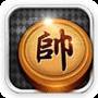 中国象棋经典版