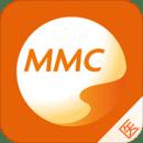 MMC医家