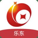 乐东惠丰村镇银行