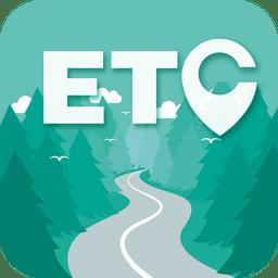 ETC车主之家