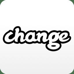 Change健身