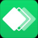 分身大师 v2021.7.4.7安卓版