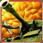 二战前线OL