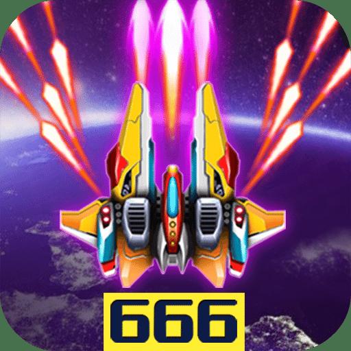 战机:代号666