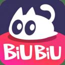 BiuBiu