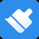 360清理大师 V7.6.0安卓最新版