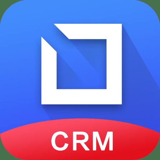 智邦国际CRM系统