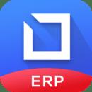 智邦国际ERP系统
