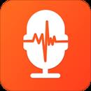音控斗音变声器手机软件