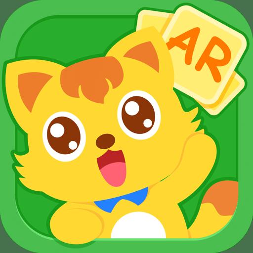猫小帅AR