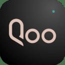 QooCam