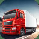 卡车模拟驾驶学习