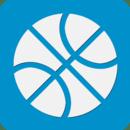 篮球教学助手