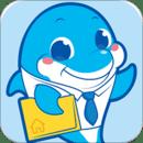 海豚选房法拍版