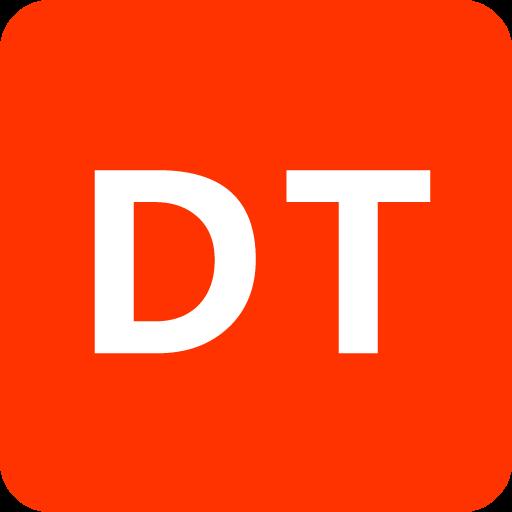 DT浏览器