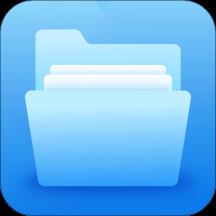 个人文件管理