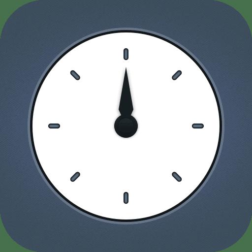 学习计时器