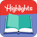 Highlights电子图书馆