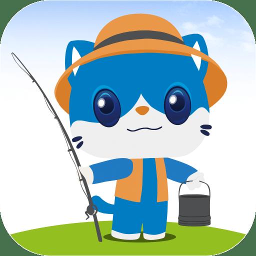 去哪儿钓鱼