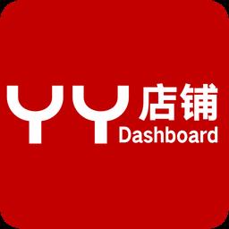 YY Dashboard