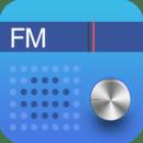 收音机FM