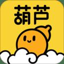 葫芦-生活笔记本日记本