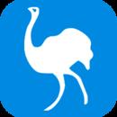鸵鸟旅行网