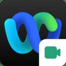 Webex Meet
