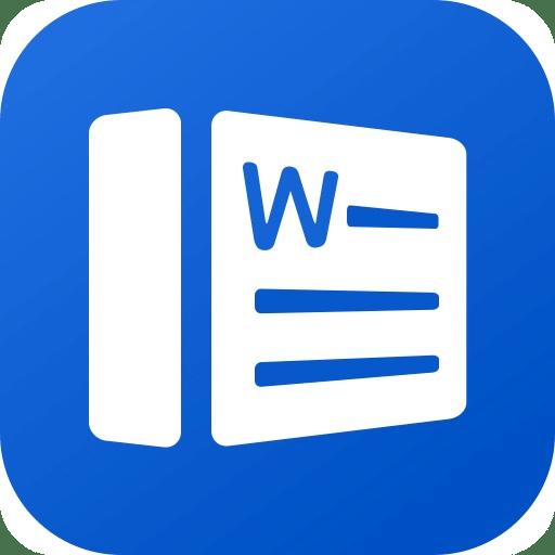word文档表格编辑